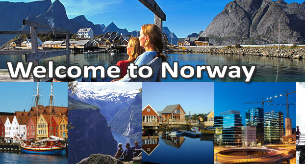 About Norway